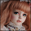 Lusion Doll - Royal Floraison ; Daish - LE5
