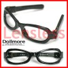 MSD - Dollmore Sunglasses II (Lensless)