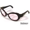 SD - Dollmore Sunglasses (BL/PI)