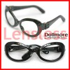 SD - Dollmore Sunglasses I (Lensless)