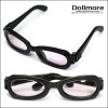 SD - Dollmore Sunglasses II (BL/PI)