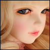 Kid Dollmore Girl - Luen