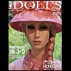 Dolls (August 2013)