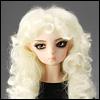 (7-8) Monghanjuc Mohair (Blonde)