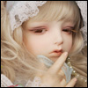 Lusion Doll - Happy Winter ; Dreaming Dahlia - LE10
