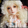 Alex Doll - Daudet's Star ; Alexia - LE10