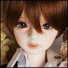 Kid Dollmore Boy - Heizle