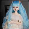 (7-8) RRG Sobazu Cat Wig (Sky)