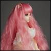 (7-8) RRG Sobazu Cat Wig (Pink)