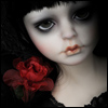 Lusion Doll - Orgel Requiem ; Daish - LE5