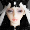 Zaoll - Darkness of Medeia ; Luv - LE10