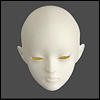 Dollmore Eve Doll Head - Hwi ki (White Skin)