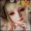 Alex Doll - Pink Sucre ; Alexia - LE10