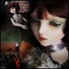 Ballerina Kid - Pirouette ; Zinna - LE15
