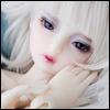 Youth Dollmore Eve - Mio (Real Skin Normal)