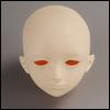 Dollmore Kid Head - Manee (Normal Skin)
