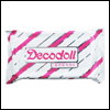 Decodoll Professional Paper Clay (지점토)