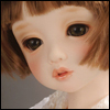 Lusion Doll - Sweetheart Alice