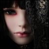 Trinity Doll - Myself Agape; klaire - LE10