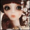 Sorz Doll - Pride Arju - LE10