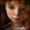 Alex Doll - Lenticula Alexia (Normal) - LE20