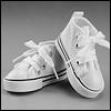 MSD - Nika Sneakers (White)