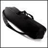 26 inch Light Carrage Bag (Black)