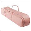 Lusion Size - Basic BJD Carrage Bag (Pink)