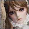 Trinity Doll - Narcose Dream ; Lumie - LE10