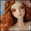 "12"" Cute Doll - Arietta"