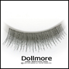 Dollmore - D#122(Black)