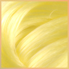 SARAN Hair - 0828 (Blond)