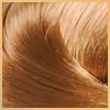 SARAN Hair - 0535 (다크 브론드)