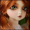 Kid Dollmore Girl - Torrie