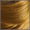 SARAN Hair - 0635 (G.Brown)