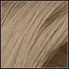 SARAN Hair - 0772 (M.Brown)