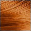 High temperature Hair (#1002 : 100g) 耐高温发丝