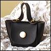 Free - Denon Bag (Black)