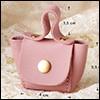 Free - Denon Bag (Pink)