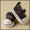 Dear Doll Size - Sooni Sneakers (Black)