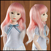 (7) Junsa ST Wig (Pink)