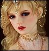 Trinity Doll - Drop of Dream ; Elysia - LE10