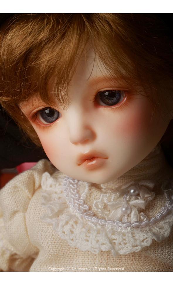 Dear Doll Boy - Ami