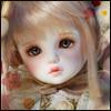 Dear Doll Girl - Ami