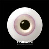 16mm Dollmore Eyes (A01-B)