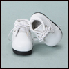 Dear Doll Size - Pino Walker (White)
