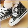 MSD - Moroka Sneakers (S-Gray)
