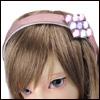 MSD & SD - Daya Hairband (002)