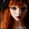 Trinity Doll - Sanglant ; Kate - LE10