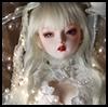 Glamor Eve Doll -  La fée Mio - LE1